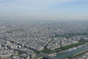 2010 Paris_0021