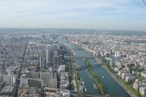2010 Paris_0024