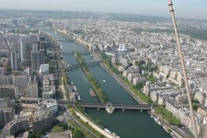 2010 Paris_0025