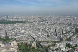 2010 Paris_0026