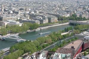 2010 Paris_0028