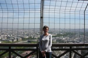 2010 Paris_0030