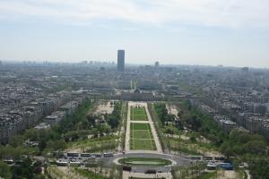 2010 Paris_0032