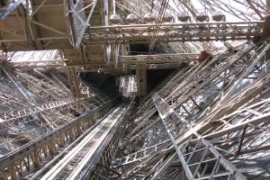 2010 Paris_0035