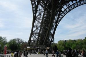 2010 Paris_0036