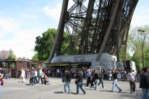 2010 Paris_0038