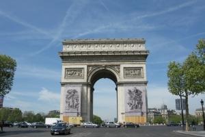 2010 Paris_0039