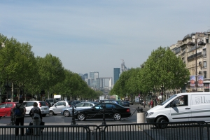 2010 Paris_0041