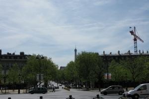 2010 Paris_0044