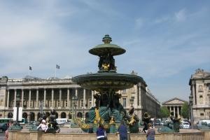 2010 Paris_0046