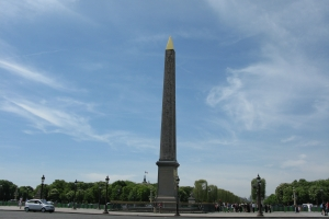 2010 Paris_0048
