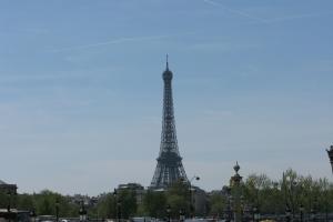2010 Paris_0050