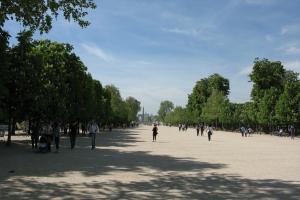 2010 Paris_0051