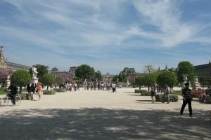 2010 Paris_0052