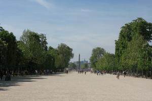 2010 Paris_0053