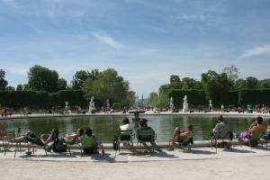 2010 Paris_0054