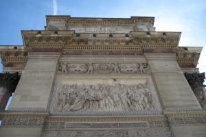 2010 Paris_0058