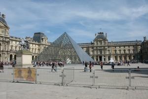 2010 Paris_0061