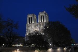 2010 Paris_0062