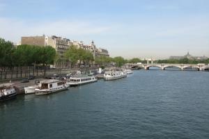 2010 Paris_0069