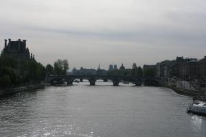 2010 Paris_0070
