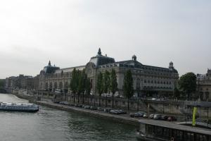 2010 Paris_0071