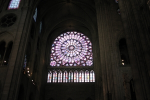 2010 Paris_0073