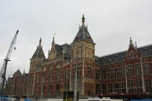 Amsterdam2011_0002