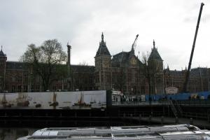 Amsterdam2011_0004