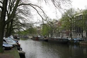 Amsterdam2011_0005