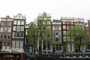 Amsterdam2011_0006