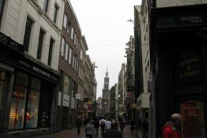 Amsterdam2011_0015