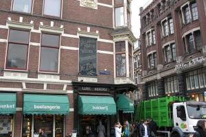 Amsterdam2011_0018