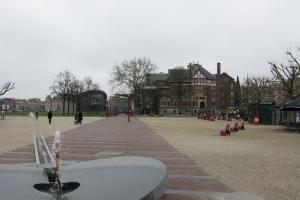 Amsterdam2011_0019