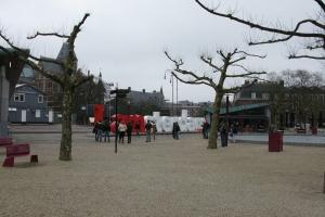 Amsterdam2011_0020