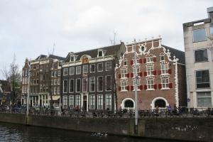 Amsterdam2011_0026