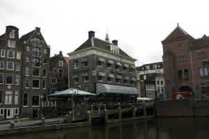 Amsterdam2011_0028