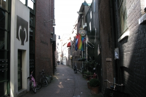 Amsterdam2011_0032