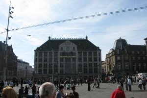 Amsterdam2011_0033