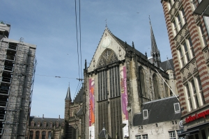 Amsterdam2011_0034