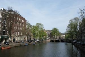 Amsterdam2011_0037