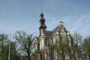 Amsterdam2011_0039