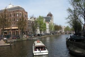 Amsterdam2011_0040