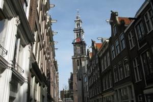 Amsterdam2011_0049