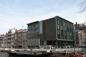 Amsterdam2011_0050