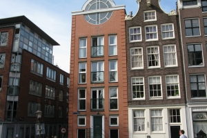 Amsterdam2011_0051