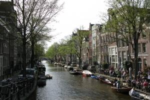 Amsterdam2011_0053
