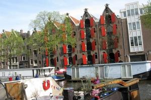 Amsterdam2011_0057