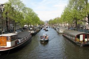 Amsterdam2011_0059