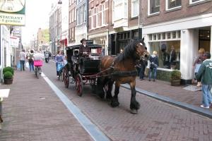 Amsterdam2011_0060